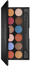 sleek-i-divine-spirit-animal-palettes9-png