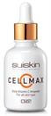 suiskin-cellmax-c-vitamin-ampullas-png