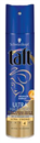 taft-ultra-argan-oil-hajlakk-jpg