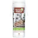 Terra Naturi Bio Baumwolle Vattakorong
