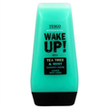 Tesco Wake Up! Tusfürdő Teafa- és Menta Kivonattal