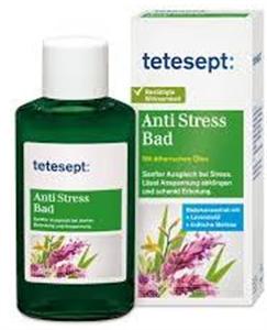 Tetesept Anti Stress Fürdő