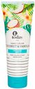 today-coconut-vanilla-hand-creams9-png