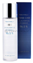 tonymoly-intense-care-galactomyces-lite-essence-96-5s-png
