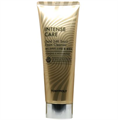 Tonymoly Intense Care Gold 24K Snail Foam Cleanser