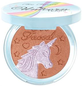Too Faced Unicorn Tears Bronzer