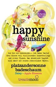 Treacle Moon Happy Sunshine Habfürdő
