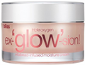 Bliss Triple Oxygen Ex-Glow-Sion Vitabead-Infused Moisture Cream