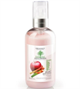velvet-body-lotion-apple-rhubarb-jpg