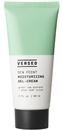 versed-dew-point-moisturizing-gel-creams9-png