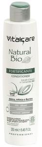 Vitalcare Natural Bio Kondicionáló