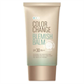 Welcos Color Change BB Cream SPF25 / Pa++