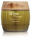 Holika Holika Wine Therapy Sleeping Mask White Wine