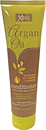 xpel-hair-care-argan-oil-conditioners9-png