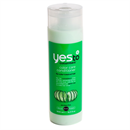 yes-to-cucumbers-color-care-conditioner-jpg