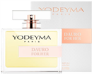 yodeyma-dauro-for-her-edps9-png