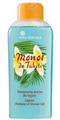Yves Rocher Monoi De Tahiti Sampon és Tusfürdő
