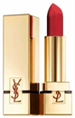 yves-saint-laurent-rouge-pur-couture-the-matss-png