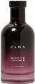 Zara Night Pour Homme I EDP