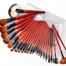 25-pcs-profession-brushes-set1s-jpg