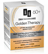 AA Golden Therapy Nyak és Dekoltázs Feszesítő Krém