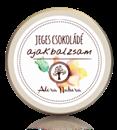 alora-natura-jeges-csokolade-ajakbalzsam-png