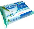 alouette-nedves-toalettpapir-parfummentes-png