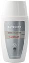 altruist-dermatologist-face-fluid-spf50s9-png