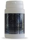androwell-borszepito-tabletta-ferfiaknak2s9-png