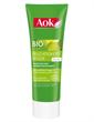 Aok Bio Expert Feuchtigkeits Pflege Hidratálókrém