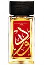 aramis-perfume-calligraphy-rose1-png