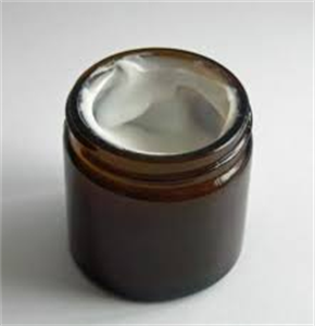 Naturkence Arckrémalap