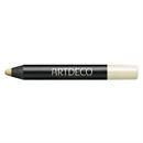 artdeco-camouflage-stick-waterproof-6-jpg