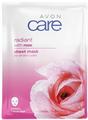 Avon Care Fátyolmaszk Rózsával
