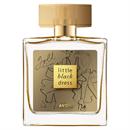 avon-little-black-dress---gold-editions-jpg