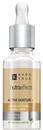 Avon Nutra Effects Hidratáló Ultrakönnyű Arcolaj