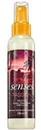 avon-senses-passion-hidratalo-testpermet1-png