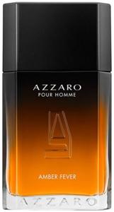 Azzaro Pour Homme Amber Fever EDT