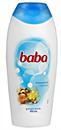 baba-kremtusfurdo-vitaminnals-png