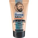balea-men-bart-waschschaums-jpg