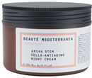 beaute-mediterrane-anti-age-argan-stem-ranctalanito-ejszakai-arckrem-200-mls9-png