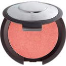 becca-cosmetics-shimmering-skin-perfector-fenyes-pirositos9-png