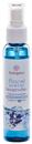 bioangelica-bio-levendulavizs-png