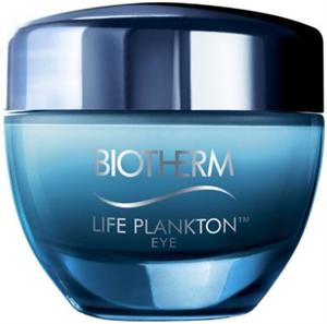 Biotherm Life Plankton Eye Szemkörnyékápoló