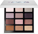 bobbi-brown-crystal-drama-eye-palettes9-png