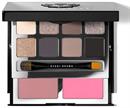 bobbi-brown-deluxe-cheek-eye-palettes-png
