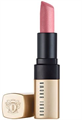 Bobbi Brown Luxe Matte Lip Color