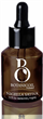 BotanicOil Naked Nigella Sativa