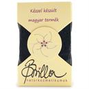 brilla-fekete-natur-szappan1s-jpg