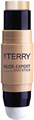 By Terry Nude-Expert Stick Foundation